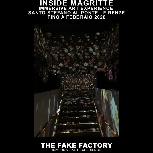 THE FAKE FACTORY MAGRITTE ART EXPERIENCE_00391