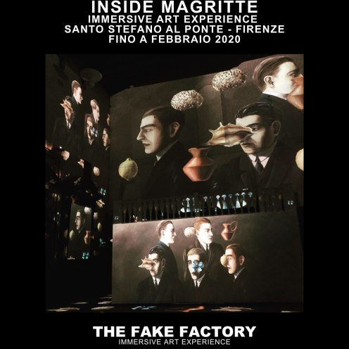 THE FAKE FACTORY MAGRITTE ART EXPERIENCE_00394