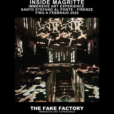 THE FAKE FACTORY MAGRITTE ART EXPERIENCE_00395