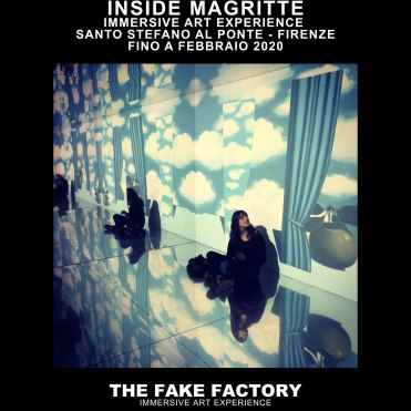THE FAKE FACTORY MAGRITTE ART EXPERIENCE_00396