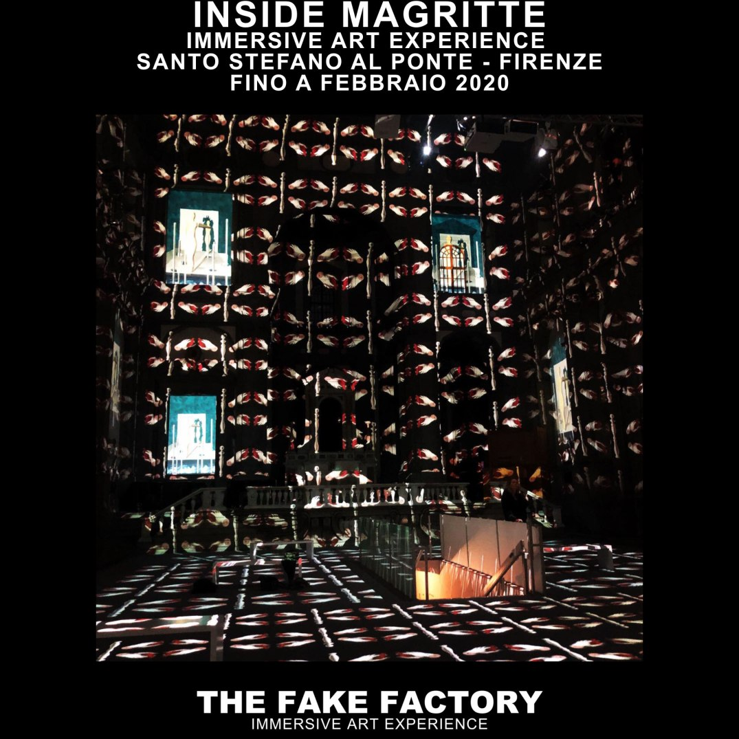 THE FAKE FACTORY MAGRITTE ART EXPERIENCE_00397