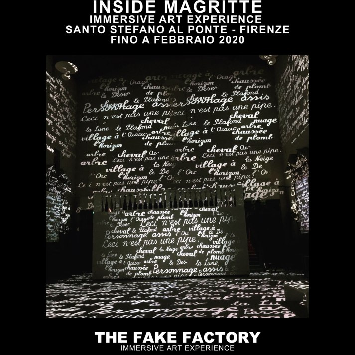 THE FAKE FACTORY MAGRITTE ART EXPERIENCE_00398