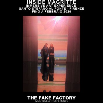 THE FAKE FACTORY MAGRITTE ART EXPERIENCE_00399