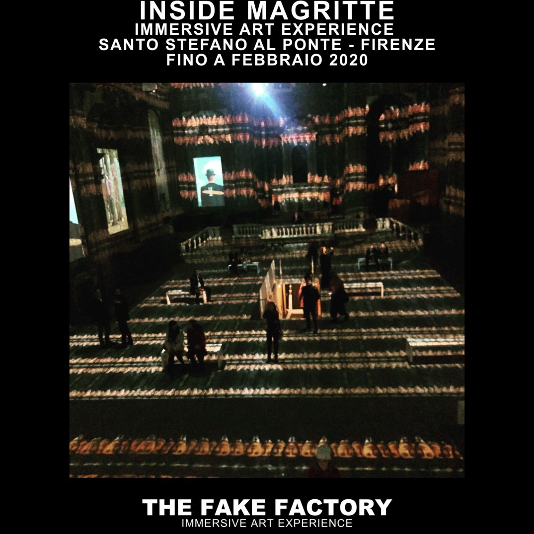 THE FAKE FACTORY MAGRITTE ART EXPERIENCE_00400