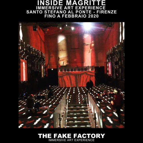 THE FAKE FACTORY MAGRITTE ART EXPERIENCE_00401