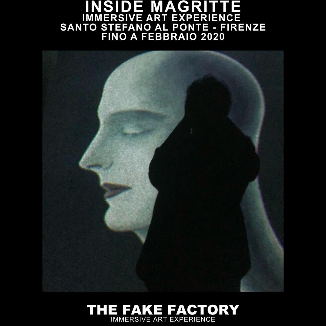 THE FAKE FACTORY MAGRITTE ART EXPERIENCE_00402