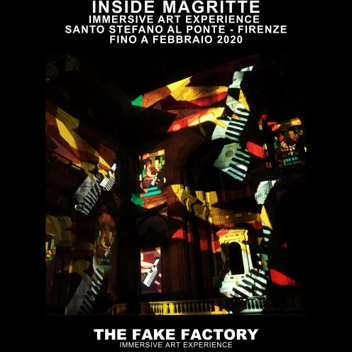 THE FAKE FACTORY MAGRITTE ART EXPERIENCE_00403