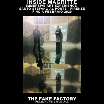 THE FAKE FACTORY MAGRITTE ART EXPERIENCE_00404
