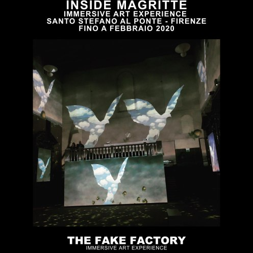 THE FAKE FACTORY MAGRITTE ART EXPERIENCE_00405