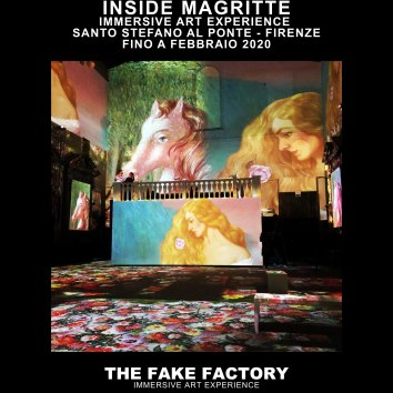 THE FAKE FACTORY MAGRITTE ART EXPERIENCE_00406