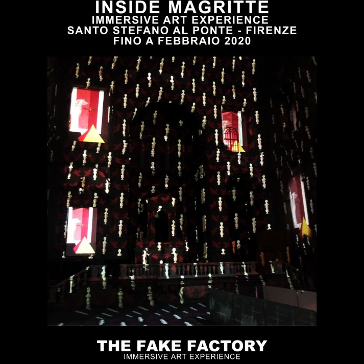 THE FAKE FACTORY MAGRITTE ART EXPERIENCE_00407