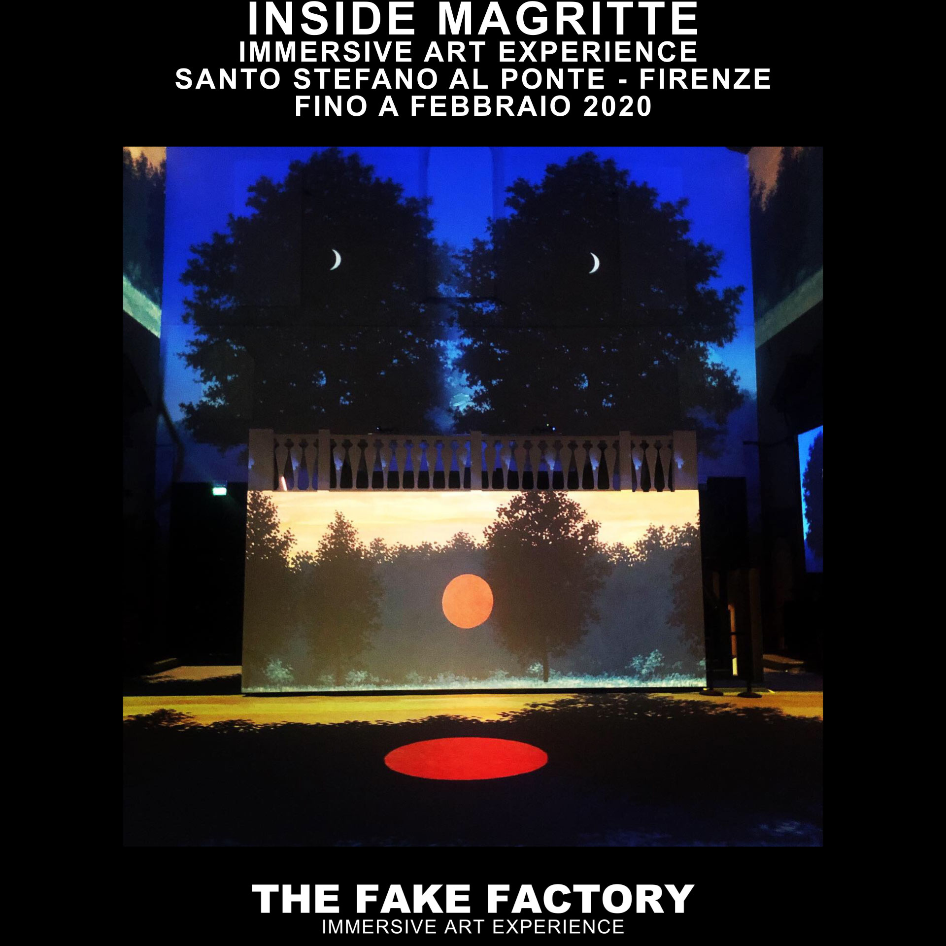 THE FAKE FACTORY MAGRITTE ART EXPERIENCE_00408