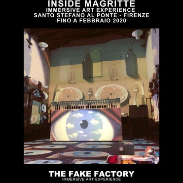 THE FAKE FACTORY MAGRITTE ART EXPERIENCE_00409