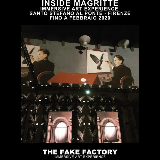 THE FAKE FACTORY MAGRITTE ART EXPERIENCE_00410
