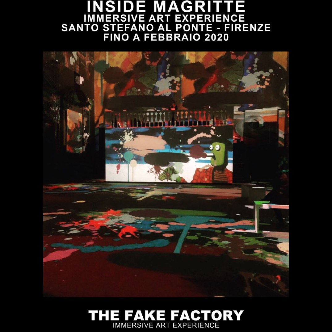 THE FAKE FACTORY MAGRITTE ART EXPERIENCE_00411