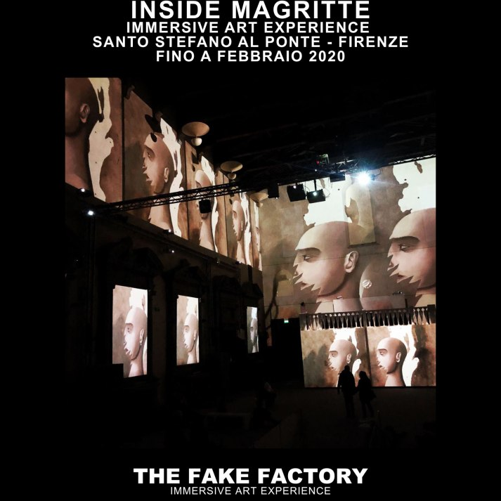 THE FAKE FACTORY MAGRITTE ART EXPERIENCE_00412