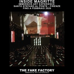 THE FAKE FACTORY MAGRITTE ART EXPERIENCE_00413