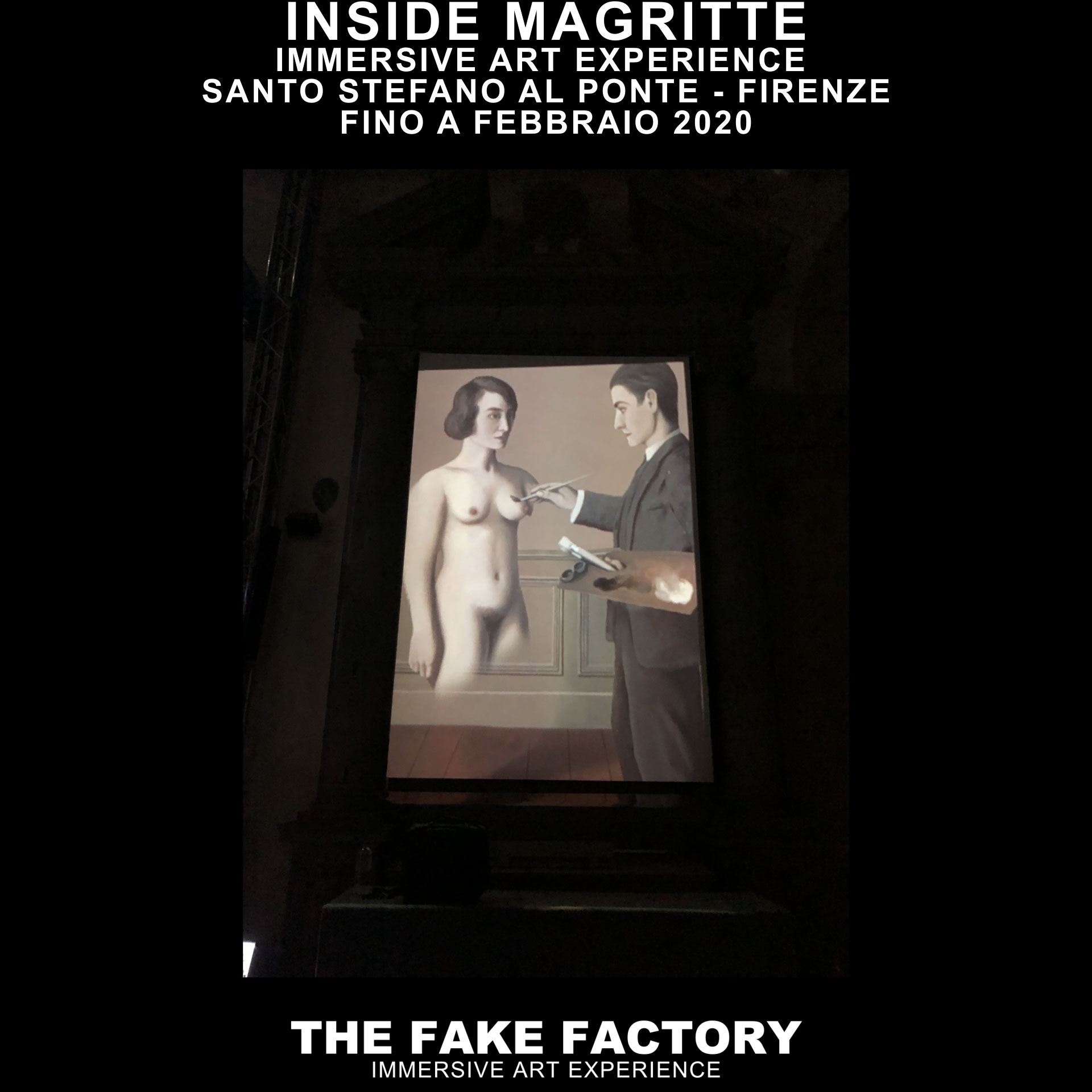 THE FAKE FACTORY MAGRITTE ART EXPERIENCE_00414