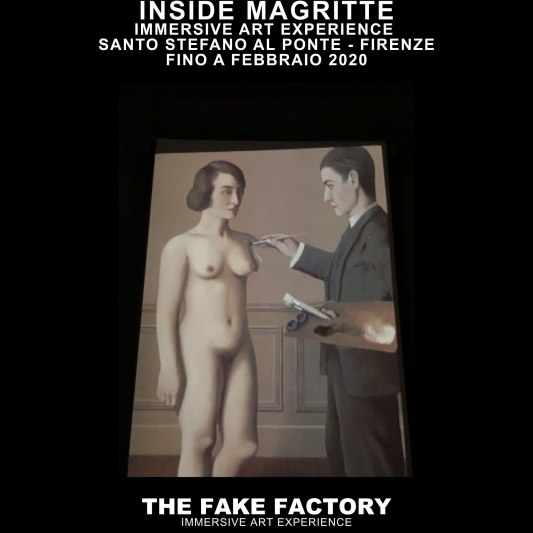 THE FAKE FACTORY MAGRITTE ART EXPERIENCE_00415