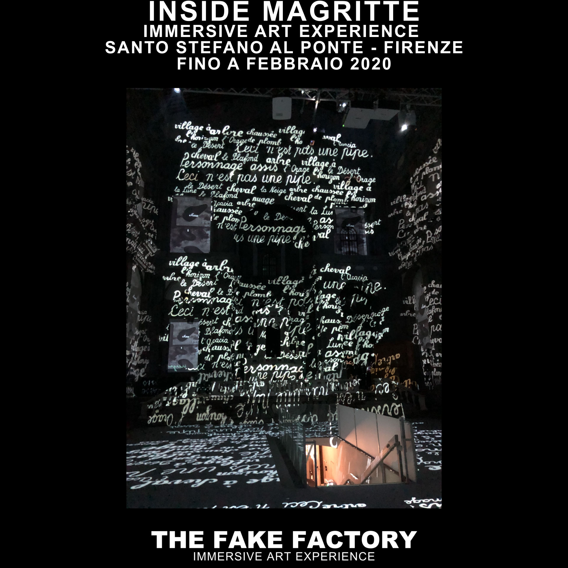 THE FAKE FACTORY MAGRITTE ART EXPERIENCE_00416
