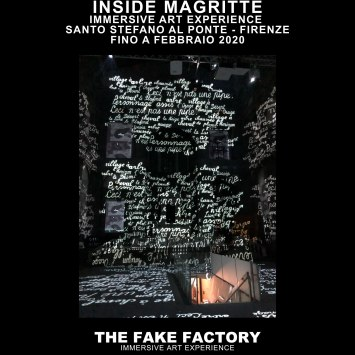 THE FAKE FACTORY MAGRITTE ART EXPERIENCE_00417