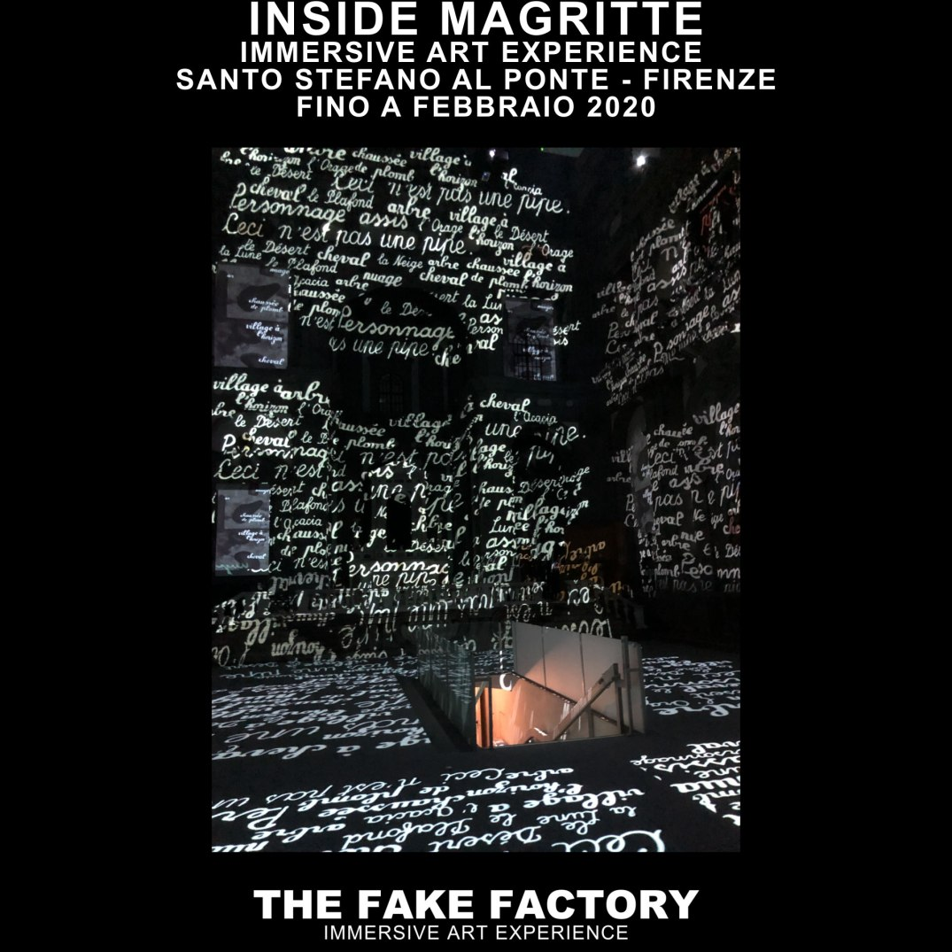 THE FAKE FACTORY MAGRITTE ART EXPERIENCE_00419