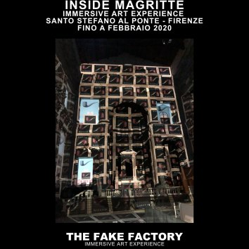 THE FAKE FACTORY MAGRITTE ART EXPERIENCE_00421