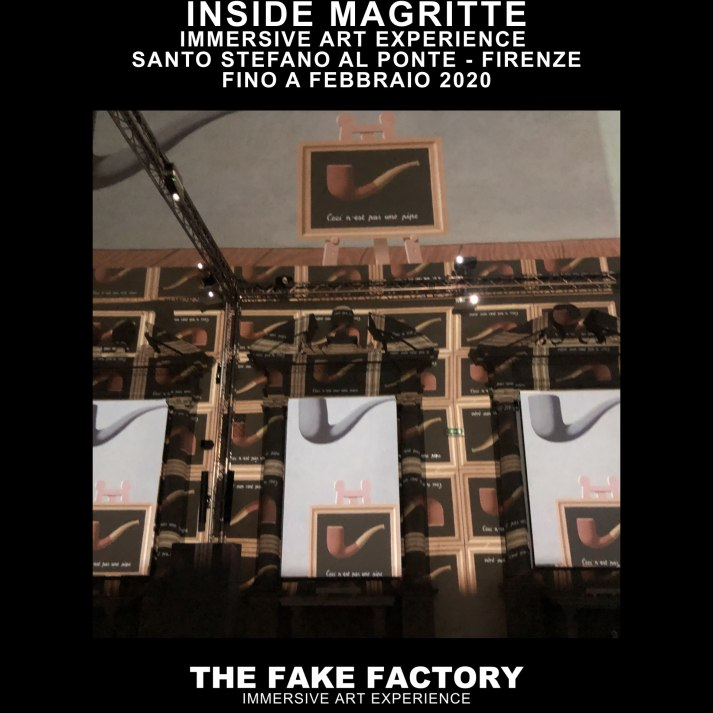 THE FAKE FACTORY MAGRITTE ART EXPERIENCE_00422