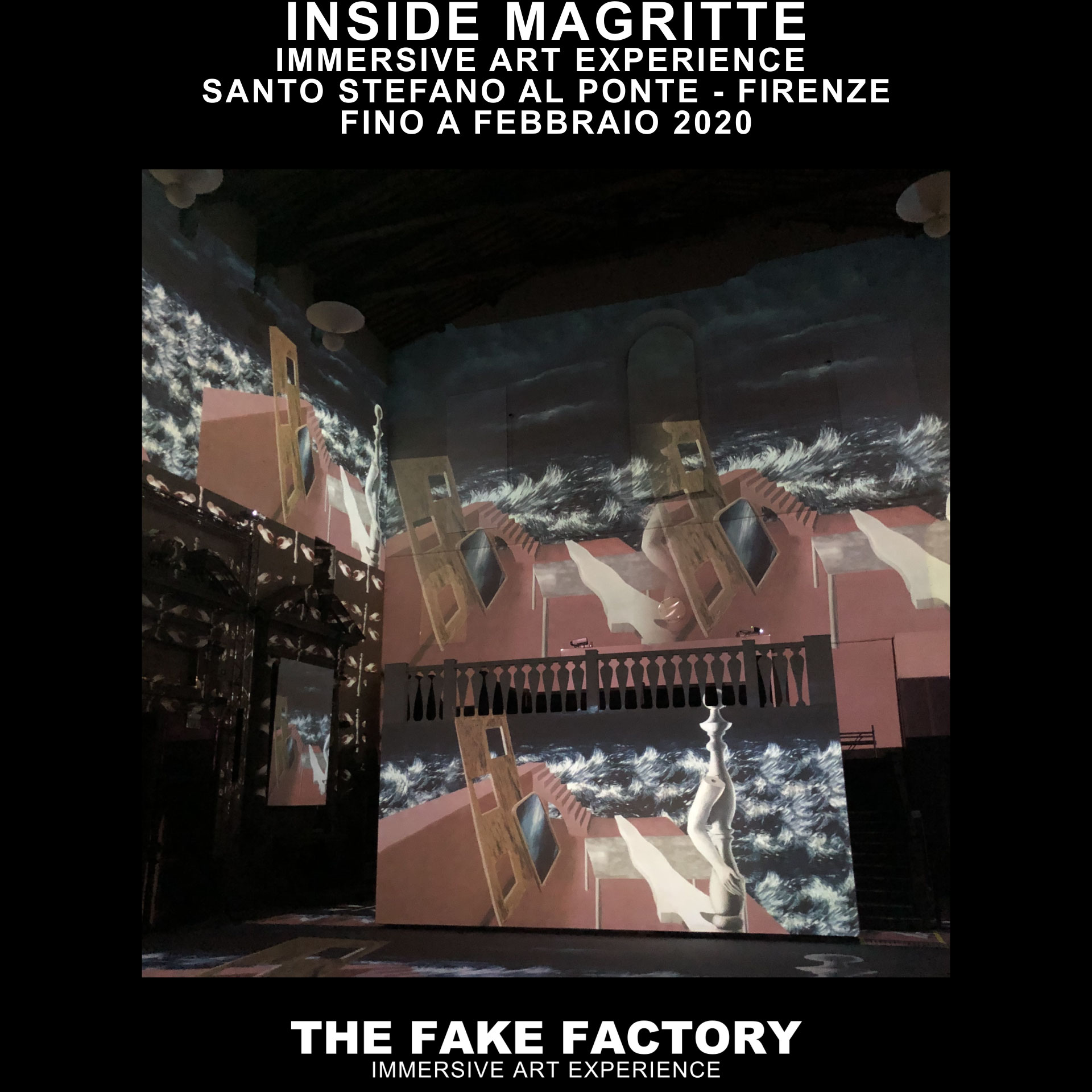 THE FAKE FACTORY MAGRITTE ART EXPERIENCE_00424