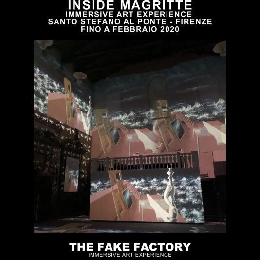 THE FAKE FACTORY MAGRITTE ART EXPERIENCE_00425