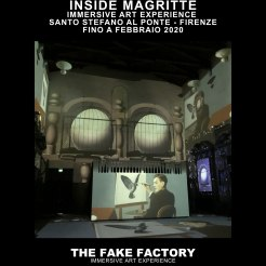 THE FAKE FACTORY MAGRITTE ART EXPERIENCE_00426