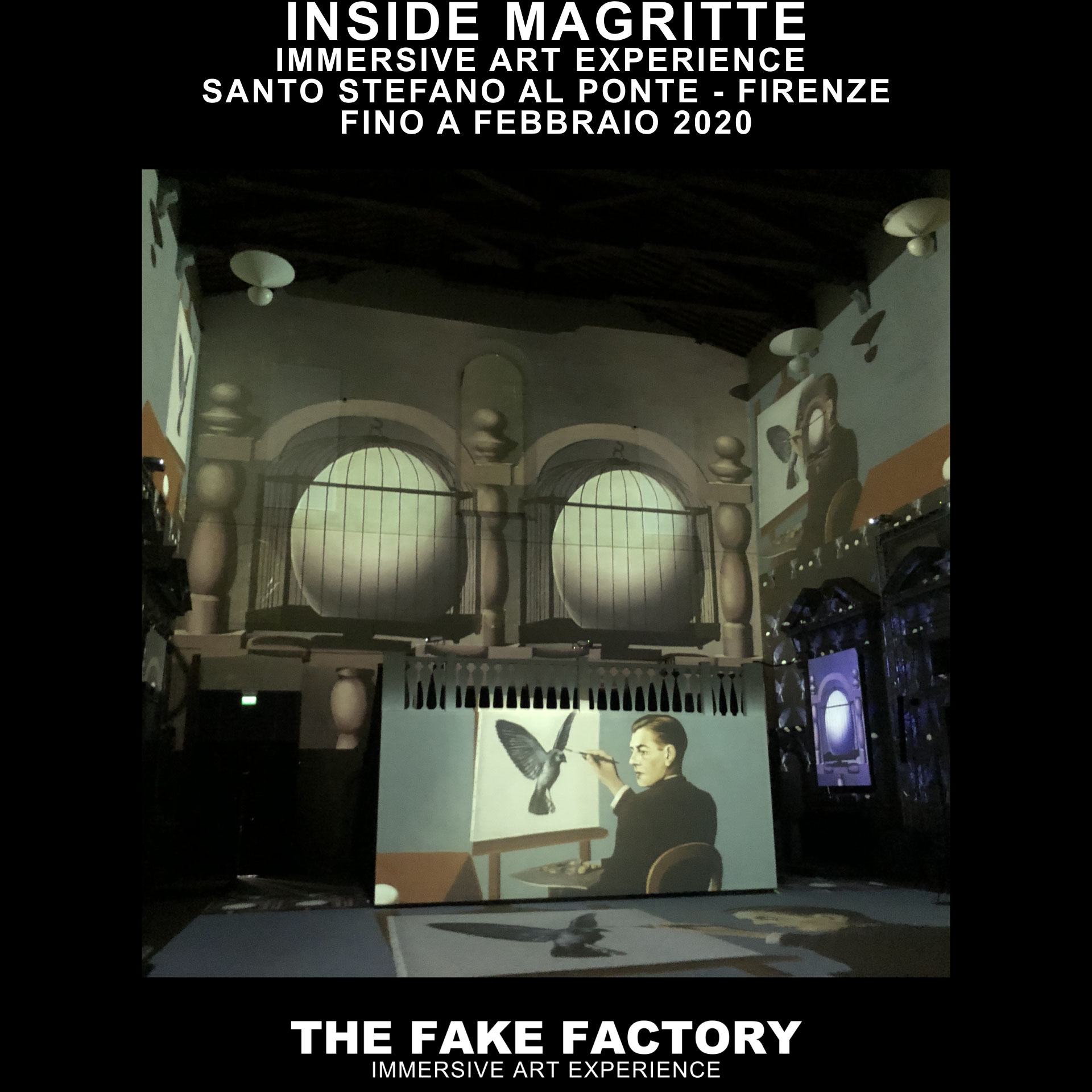 THE FAKE FACTORY MAGRITTE ART EXPERIENCE_00427