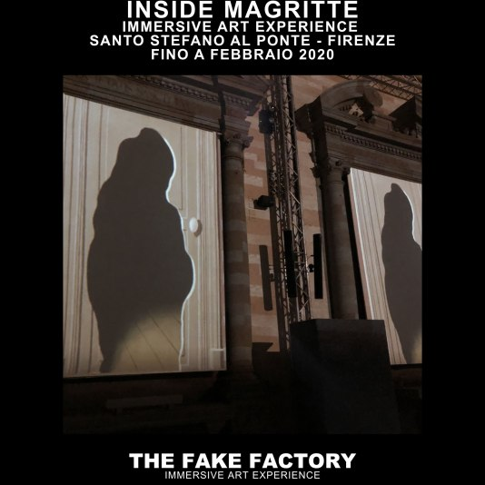 THE FAKE FACTORY MAGRITTE ART EXPERIENCE_00428
