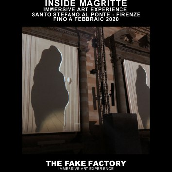 THE FAKE FACTORY MAGRITTE ART EXPERIENCE_00429