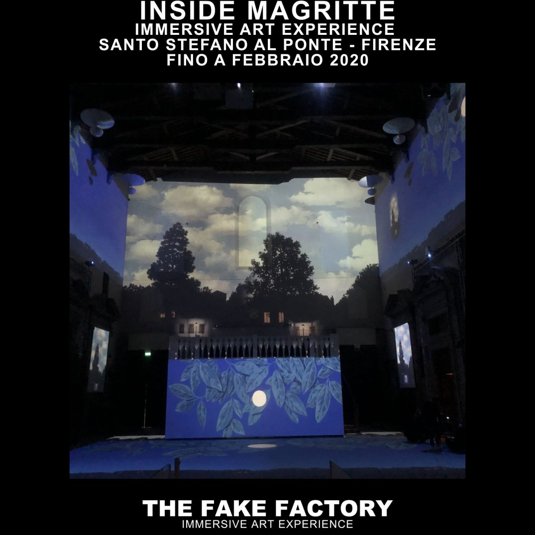 THE FAKE FACTORY MAGRITTE ART EXPERIENCE_00430