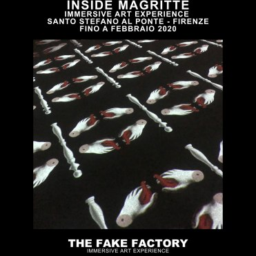 THE FAKE FACTORY MAGRITTE ART EXPERIENCE_00432