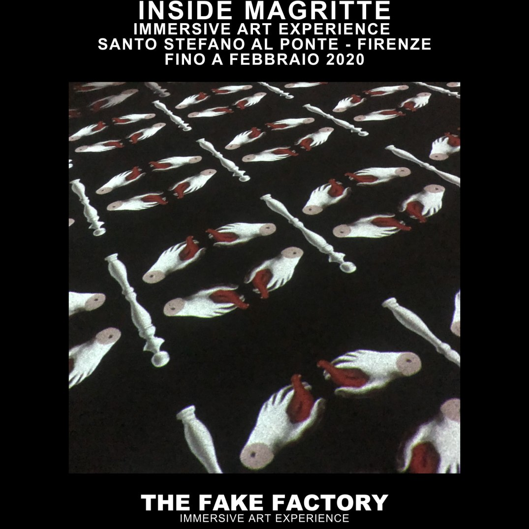 THE FAKE FACTORY MAGRITTE ART EXPERIENCE_00433