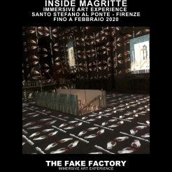 THE FAKE FACTORY MAGRITTE ART EXPERIENCE_00434