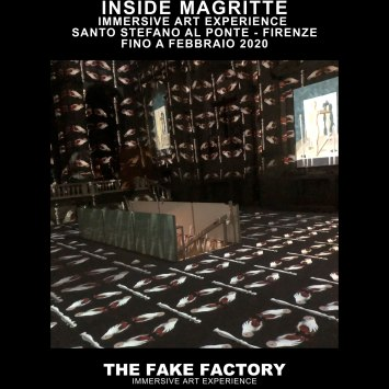 THE FAKE FACTORY MAGRITTE ART EXPERIENCE_00435