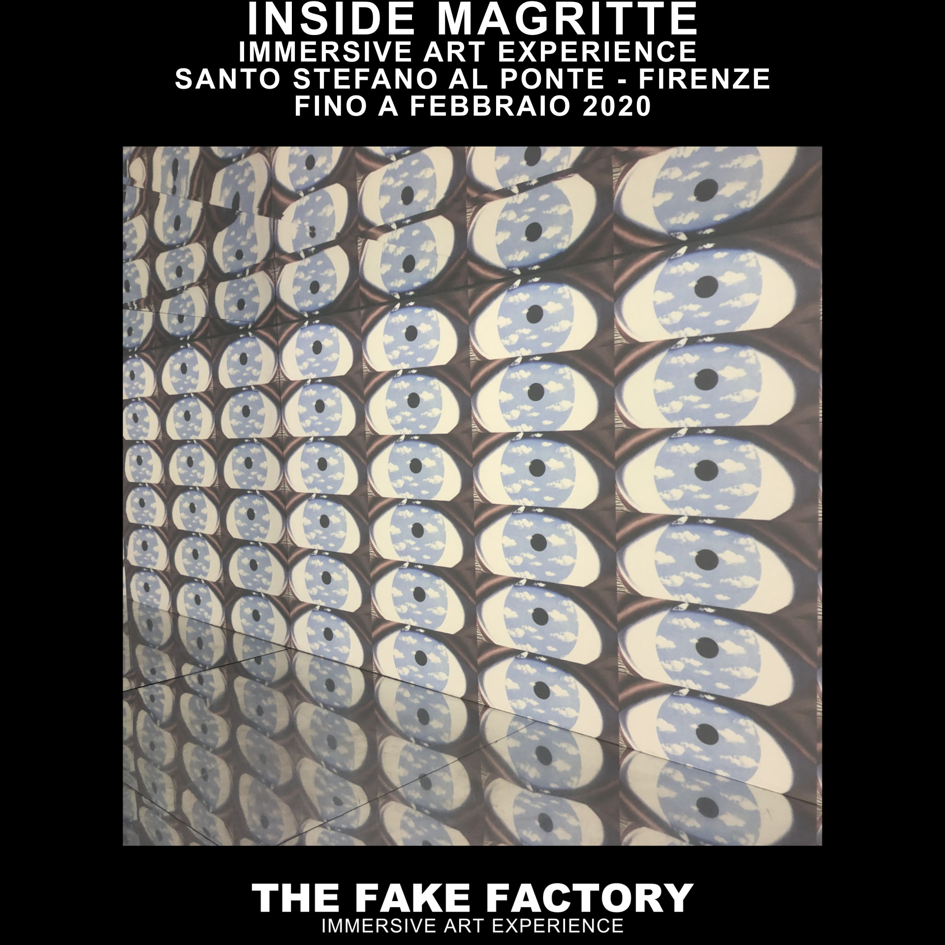 THE FAKE FACTORY MAGRITTE ART EXPERIENCE_00437
