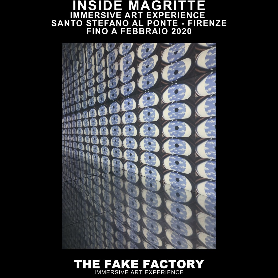 THE FAKE FACTORY MAGRITTE ART EXPERIENCE_00438