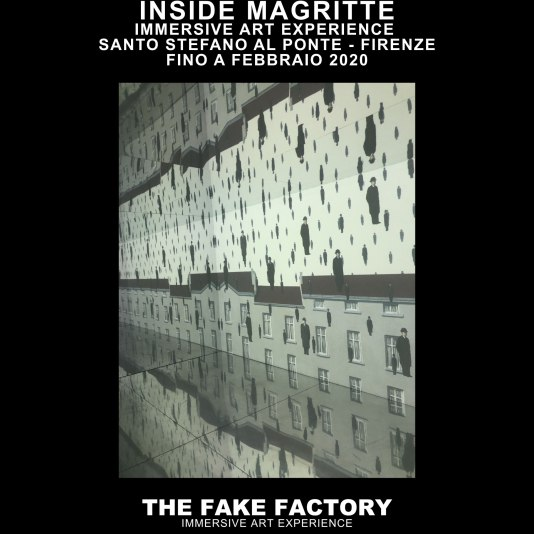 THE FAKE FACTORY MAGRITTE ART EXPERIENCE_00441