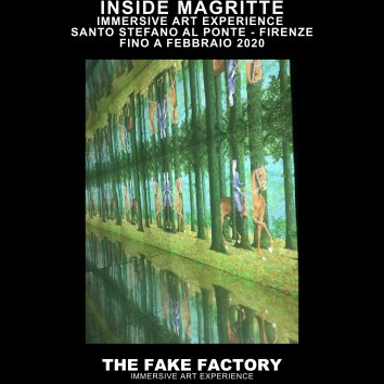 THE FAKE FACTORY MAGRITTE ART EXPERIENCE_00442