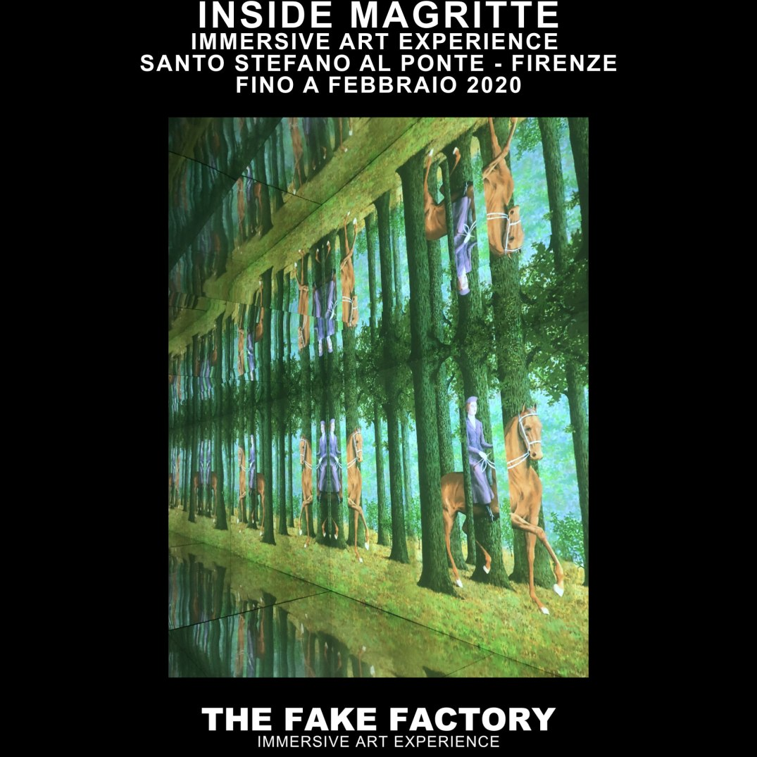THE FAKE FACTORY MAGRITTE ART EXPERIENCE_00445