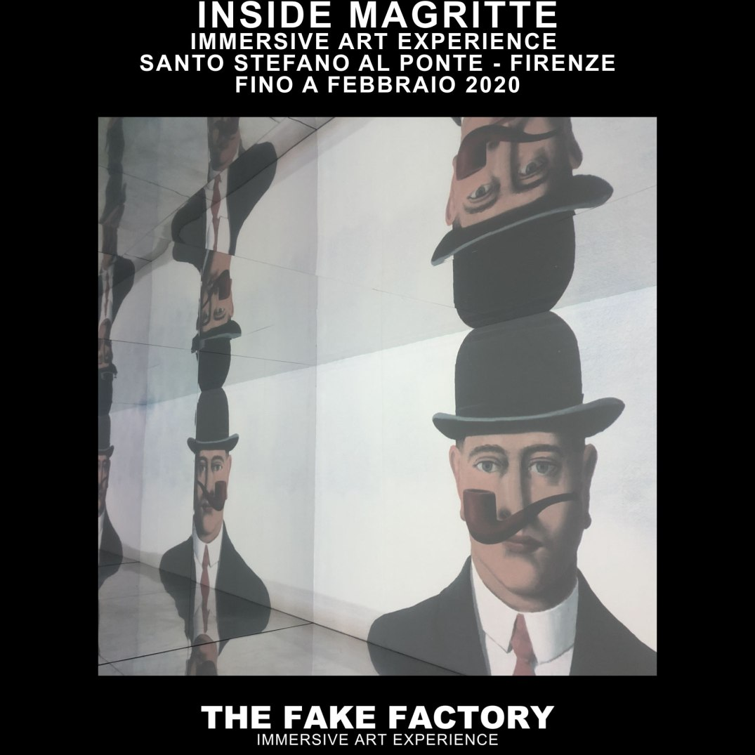 THE FAKE FACTORY MAGRITTE ART EXPERIENCE_00446
