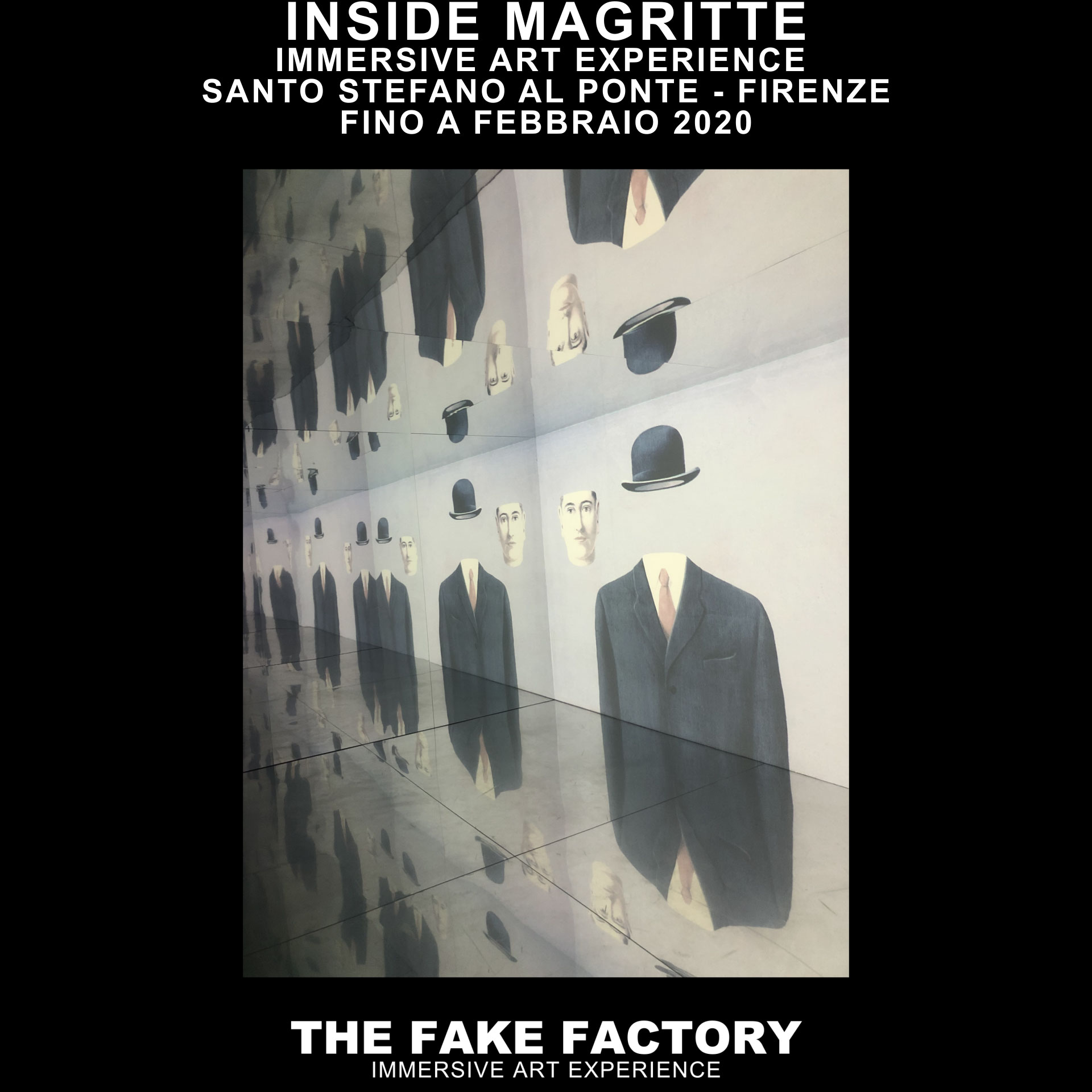THE FAKE FACTORY MAGRITTE ART EXPERIENCE_00449