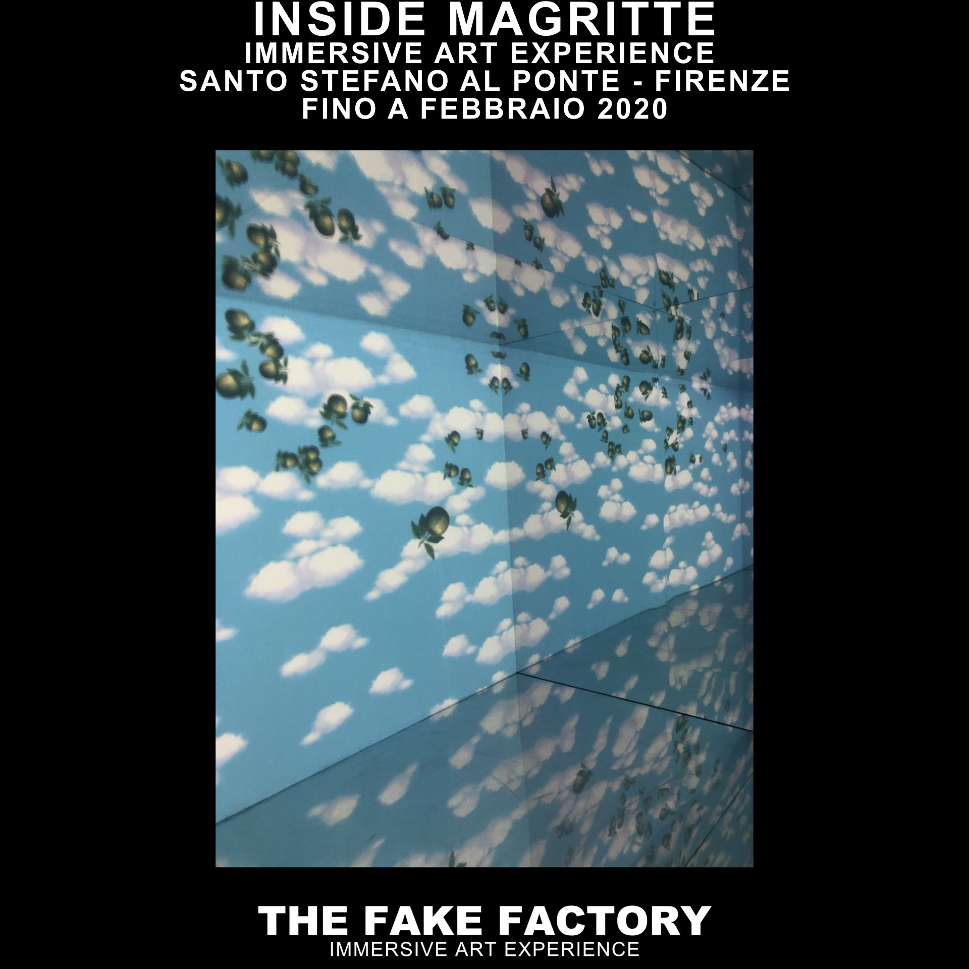 THE FAKE FACTORY MAGRITTE ART EXPERIENCE_00450
