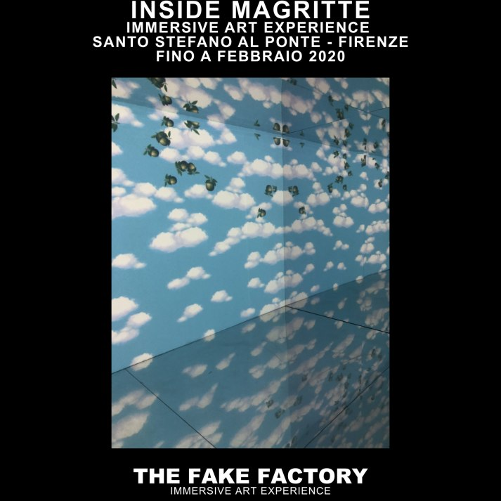 THE FAKE FACTORY MAGRITTE ART EXPERIENCE_00453