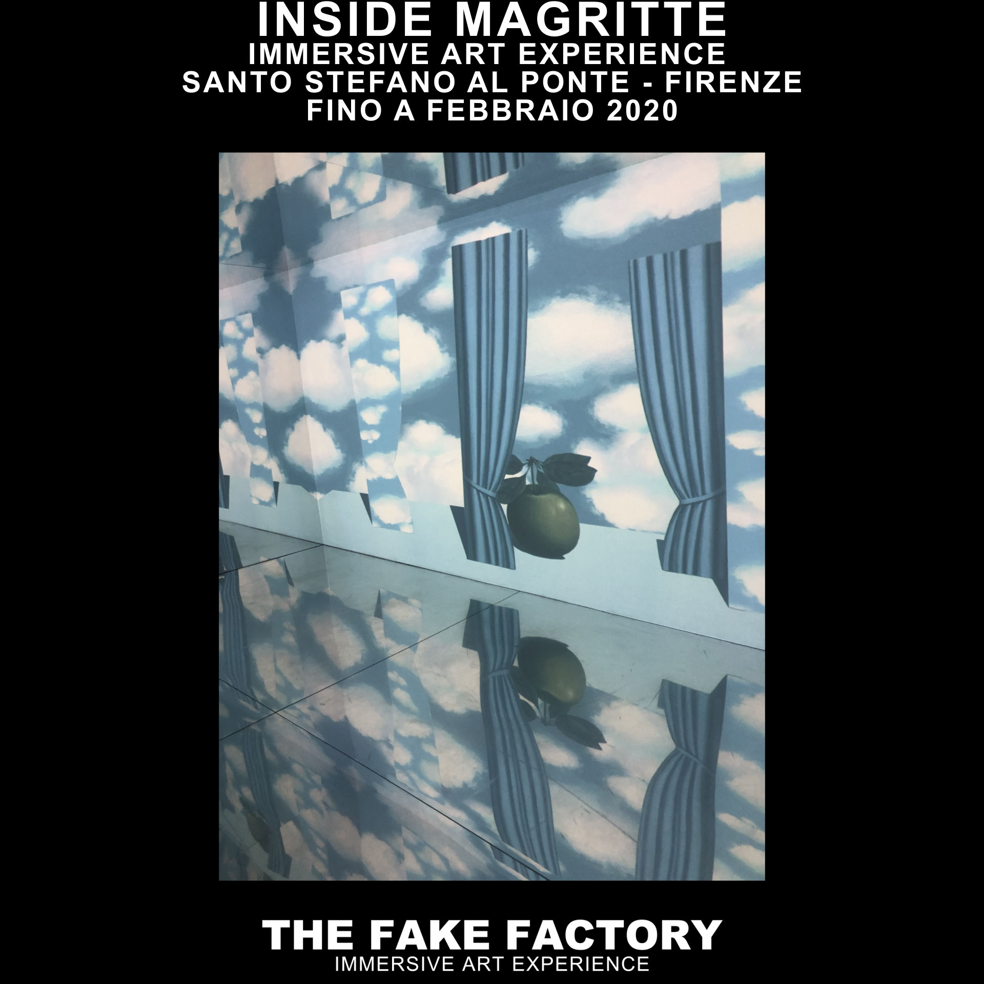 THE FAKE FACTORY MAGRITTE ART EXPERIENCE_00455
