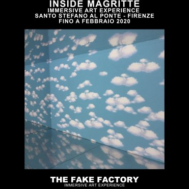 THE FAKE FACTORY MAGRITTE ART EXPERIENCE_00457